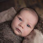 Czy rotawirusy mogą się pojawić u niemowlaka?